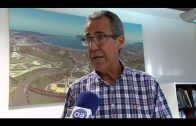 Urbanismo concede licencia al proyecto de la guardería del Saladillo