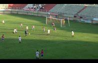 A la undécima perdió el Algeciras CF