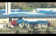 AEPA2015 y el CEPER Juan Ramón Jiménez realizan actividades en el centro penitenciario Botafuegos