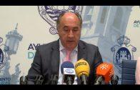 """Algeciras desarrolla el plan contra el Yihadismo """"Operación Jaula"""""""
