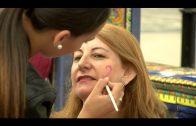 Algeciras se suma a la celebración del Día mundial del cáncer de mama