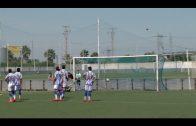 El Algeciras juega mañana en  Huelva con el recuerdo del 0-5