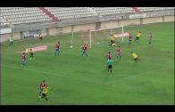 El domingo visita el Nuevo Mirador el Sevilla C