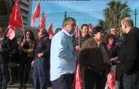 El equipo de Gobierno reclama a la Junta  soluciones para la residencia de mayores de San José Artesano