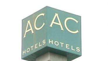 El grupo municipal socialista denuncia que la ocupación hotelera empeora en Algeciras