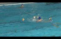 El Waterpolo Emalgesa Algeciras comienza la Liga este sábado, en casa