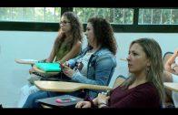 Europe Direct celebra el Día Europeo de las Lenguas con alumnos de la EOI de Algeciras