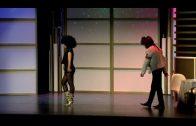 """La comedia """"Que importan diez años"""" abre la temporada de otoño en el Teatro Florida"""