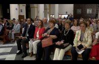 """La Iglesia de la Palma alberga el XVII Encuentro de Corales """"Ciudad de Algeciras"""""""