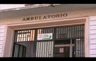 La Junta contratará 64 profesionales para Atención Primaria, incluyendo el Campo de Gibraltar