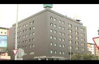 La ocupación hotelera durante el puente del Pilar alcanza el 65,59% en Algeciras