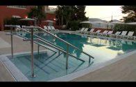 La ocupación hotelera en Algeciras supera el 78% durante el puente del Pilar