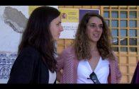 La Policía remite a Podemos a la Comisión de Interior tras sus críticas por no poder visitar el CIE