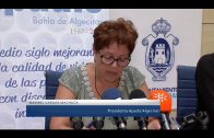 Mañana arranca elAlgeciras en Campeonato de España de Fútbol Sala para personas con discapacidad
