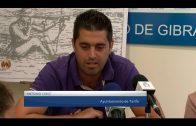 Mancomunidad presenta las XII Jornadas de flora, fauna y ecología que se celebrarán en Tarifa