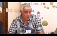 """Márgenes y Vínculos presenta las jornadas """"Periodistas ante la inmigarción"""" en Algeciras"""