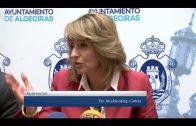 """Pepe Vargas recibe este año la XXV Palma de Plata """"Ciudad de ALgeciras"""""""