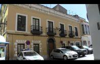 La plantilla del Algeciras confía en la remontada
