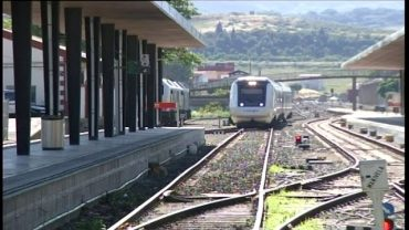 Renfe renueva la oferta de descuentos para los viajes escolares entre Andalucía y Madrid