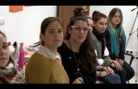 20 jóvenes desempleados participan en la Lanzadera de Empleo Algeciras 2017