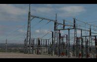 Adif trabaja en los proyectos de electrificación de la línea Bobadilla-Algeciras