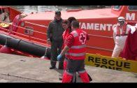 Algeciras Acoge lamenta que el Gobierno no se centre en salvar vidas