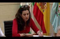 Algeciras celebrará el cuarto aniversario del nacimiento de Murillo el año que viene