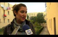 Algeciras se suma mañana a la conmemoración del Día Contra la Violencia de Género