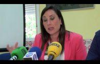 Arrabal presenta esta tarde ante su candidatura a la secertaría general del PSOE en Algeciras