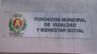 BOP publica la adjudicación del contrato de Centro de día para mayores Sur de Algeciras