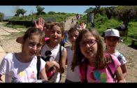 Conciertan visitas al Parque Centenario de grupos de la provincia para los meses de julio y agosto