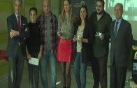 Convocado el Premio Periodístico Puerto Bahía de Algeciras