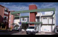 CSIF critica la agresión a un vigilante de seguridad en el centro de salud de El Saladillo