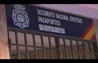 Desactivados temporalmente los certificados de algunos DNIe