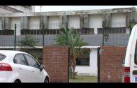 Desconvocada la huelga en la Residencia de pensionistas