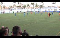 El Algeciras CF recibe el domingo a las 17 horas al Guadalcacín en el Nuevo Mirador