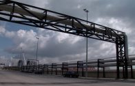 El BOE publica la licitación de varios servicios en el Puerto de Algeciras