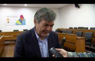 El BOP publica la exposición pública de la modificación de las tasas de Mancomunidad