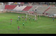 El club amplia la venta de entradas para el Cádiz B