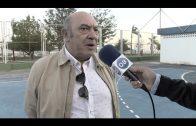 El Club Atletismo Bahía de Algeciras presenta a sus atletas para la campaña