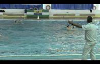 EL Emalgesa cadete a por el Campeonato de Andalucía