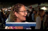 El equipo de gobierno destaca la amplia participación de los algecireños en los Tosantos