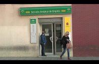El paro aumenta en octubre en la comarca en 988 personas,  de ellas 348 en Algeciras