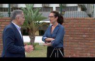 El PP vuelve a exigir a la Junta que rehabilite y dote de personal a la Residencia de Mayores