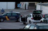 El PSOE pide a Landaluce que deje los discursos triunfalistas sobre seguridad
