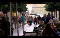 Endesa anuncia cortes de luz para el domingo 26 en la zona centro