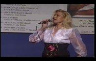 Fallece la locutora y comunicadora algecireña, Juana Mari Moreno