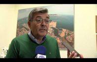 Fernádez pide a la Diputación una reunión para solucionar el retraso en los pagos de los tributos