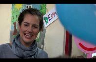 Igualdad y Bienestar Social conmemora el Día Universal del Niño en el Polígono del Rosario