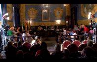 IU considera inadmisible que el debate presupuestario se pretenda tramitar en menos de una semana